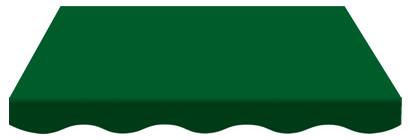 2245_verde_botella.jpeg